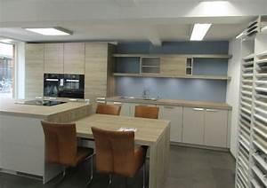 Leicht Küchen Fronten : leicht k chen programm bondi lack matt bora cozinhas pinterest ausstellungsraum haus ~ Markanthonyermac.com Haus und Dekorationen