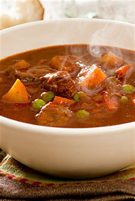 soupe de pot au feu recette plat aujourdhui