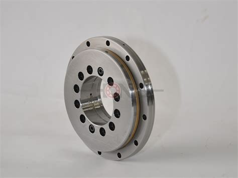 Hyt Rotary Table Bearing