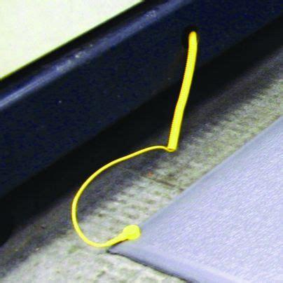 static dissipative mat grounding wire seton uk