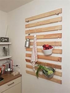 Küche Deko Ikea : die besten 25 ikea lattenrost ideen auf pinterest sultan matratze ikea flur und k che deko ~ Markanthonyermac.com Haus und Dekorationen