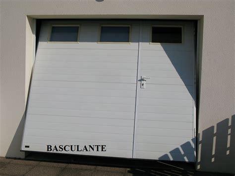 superbe porte de garage basculante brico depot 1 dimension porte de garage