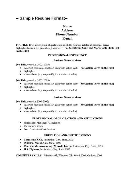 Good Skills To Put On A Resume  Samplebusinessresumem. Sample Functional Resume Format. Sample Of Profile In Resume. Risk Management Resume Samples. Technology Consultant Resume. Federal Resume Service Reviews. Resume For Analyst Position. Example Of Engineering Resume. Sample Of Federal Resume