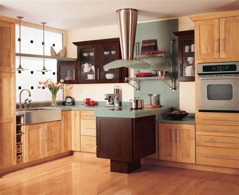 merillat kitchen cabinets sizes cabinets matttroy