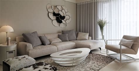 Inspiring The Living Room Color Ideas  Midcityeast
