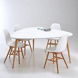 table de salle 224 manger 6 personnes jimi meubles scandinaves tables