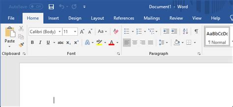 What's The Latest Version Of Microsoft Office?. Investor Agreement Template. New College Grad Resume Template. Size Of A2 Envelope Template. Word Microsoft 2013 Free Download Template. Sample Narrative Essay High School Template. What Is Google Play Store Template. What To Put On A Cv Cover Letters Template. Qa Tester Sample Resumes Template