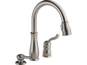 kitchen quality faucets of moen benton faucet with