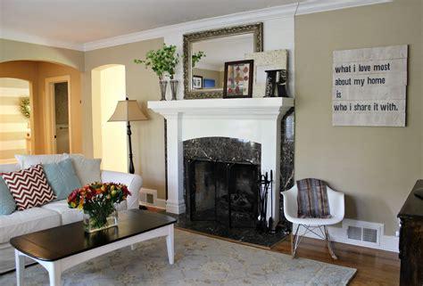 best living room paint colors benjamin 100 popular neutral paint colors benjamin 123