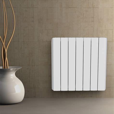 radiateur 233 lectrique 224 inertie fluide equation alidea 1500 w leroy merlin
