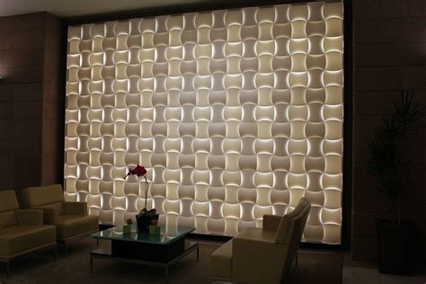 Wall Cover : Commercial Wallcovering-grasscloth Wallpaper