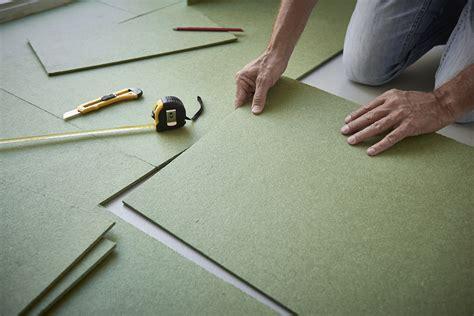 Laminaat Brico by Een Laminaatvloer Plaatsen Brico Voor De Makers