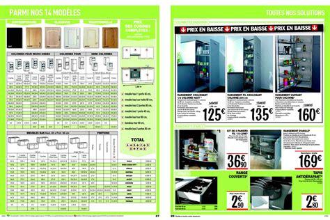 catalogue brico depot cuisine bains juin 2013 page 14