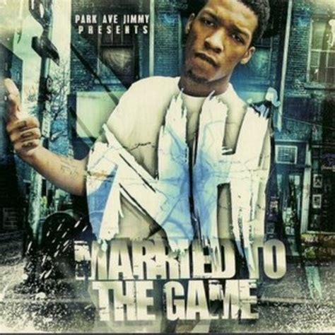 nh married to the mixtape