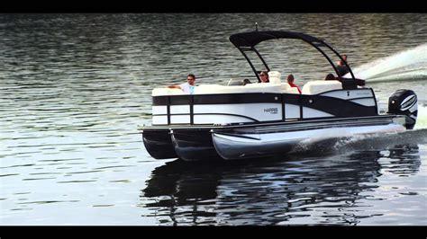 Twin Engine Pontoon by 2014 Grand Mariner Pontoon Boat Twin Engine Pontoon