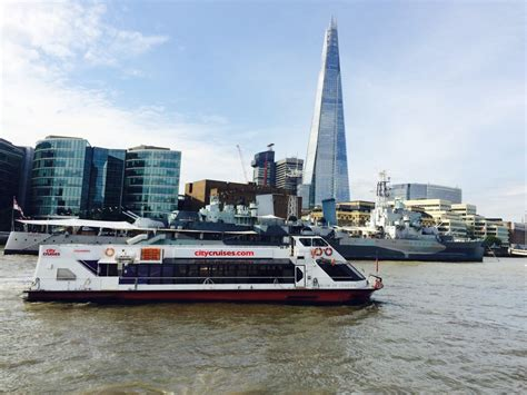Boat Trip From Tower Of London To Greenwich by What To Do In Greenwich With Kids