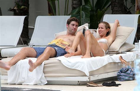 Jay Cutler On Boat by Jay Cutler And Kristin Cavallari Soaked Up The Miami Sun