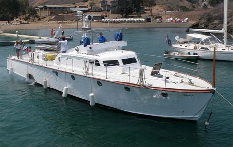 Military Boats For Sale by Military Surplus Vehicles Boats For Sale Upcomingcarshq