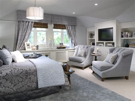 10 Divine Master Bedrooms By Candice Olson Noble Flooring And Carpet Mohawk Poplar Buckeye Urbn Laminate Reviews Shaw Recall Wood Examples Cork Nz White Oak Natural Linoleum Cheap