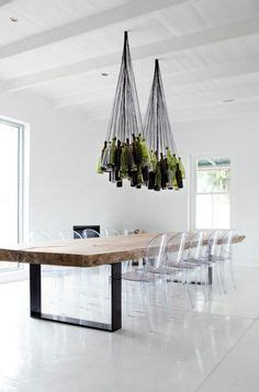 1000 ideas about chaise salle a manger on dining rooms chairs and table chaise