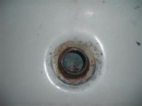 replacing tub drain no crossbars doityourself community forums