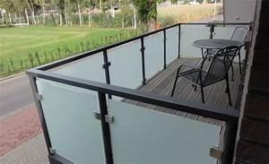 Balkon Grüner Belag : balkon tapken alu bau gmbh co kg ~ Markanthonyermac.com Haus und Dekorationen