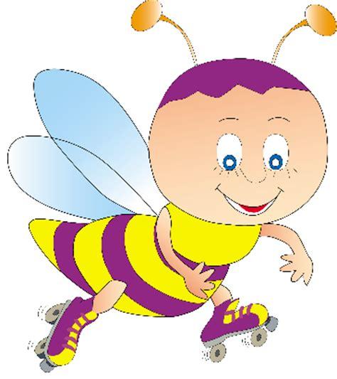 eguilles nettoyage des locaux professionnels bureaux par abeille nettoyage des locaux
