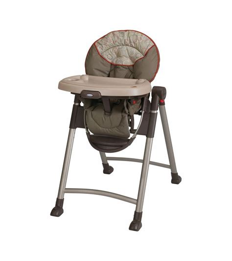 graco contempo highchair forecaster