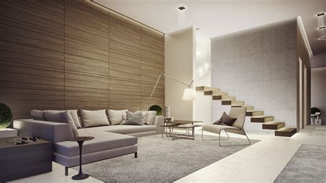 Lovely Living Rooms For A Design Loving Life Bay Window Living Room Furniture The In Wantagh Pictures Of A Long Narrow Ideas For Girly Logitech Illuminated Living-room Keyboard K830 купить Film Fancy Valances Cheap Sets Greenville Nc