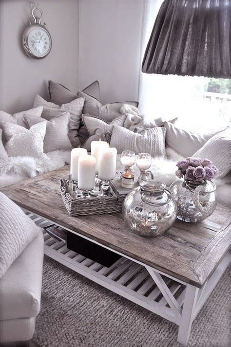 best 25 accent pieces ideas on coral room