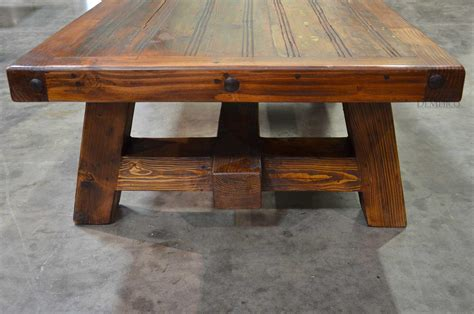 Coffee Table Coffee Tables Large Square Table Ottoman