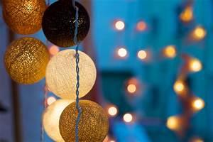 Lampen Selber Herstellen : lampenschirme die k nnen sie auch selber machen ~ Markanthonyermac.com Haus und Dekorationen