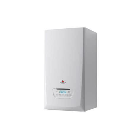 chaudi 232 re mixte condensation saunier duval themafast f25 fournie et pos 233 e en 48h