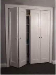 les 25 meilleures id 233 es concernant portes de placard pliantes sur portes de placard