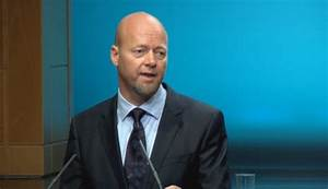 Norway's Sovereign Wealth Fund Makes Case for External ...