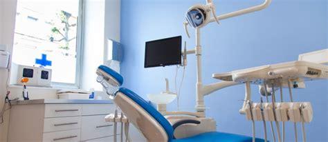 cabinet dentaire barri 232 re centre dentaire strassen