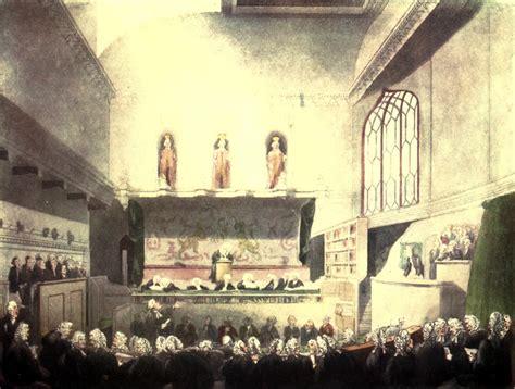 The Scandalous Regency Era Criminal Conversation Case Of