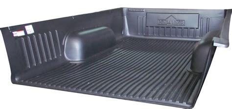 bed liner penda la mejor calidad mercado 3 199 00 en mercado libre