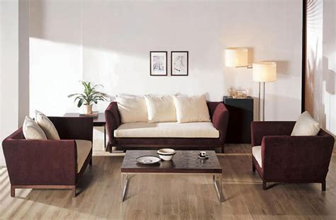 Furniture For Living Rooms : Find Suitable Living Room Furniture With Your Style