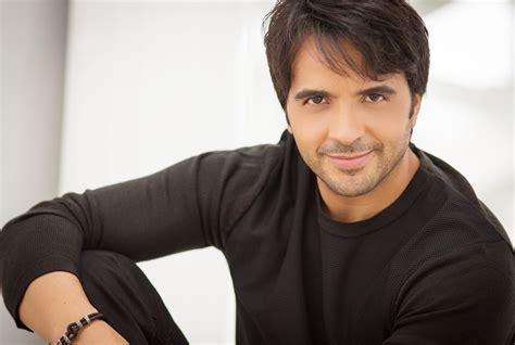 Luis Fonsi, Coach Do The Voice Chile, Anuncia Novo Single