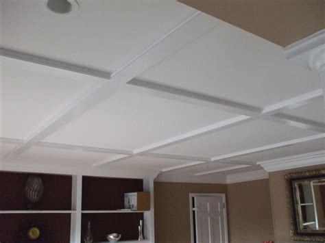 ceiling amazing drop ceiling basement basement with drop ceilings finished basement with drop