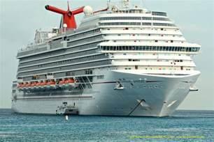 galveston cruises carnival valor verandah carnival