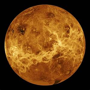 File:Venus globe.jpg - Wikipedia