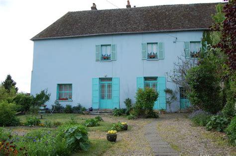 la maison bleue giverny b b reviews tripadvisor