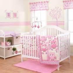 owls bedding by owl baby crib bedding bsbldo set