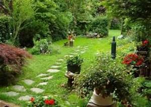 Gartengestaltung Kosten Beispiele : gartengestaltung beispiele vorher nacher kleiner garten ~ Markanthonyermac.com Haus und Dekorationen