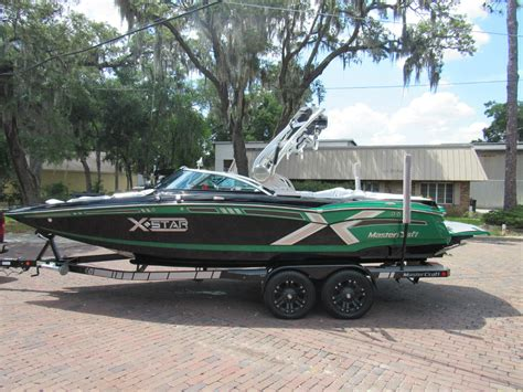 Mastercraft X Star Boats For Sale by Mastercraft Boats For Sale Boats