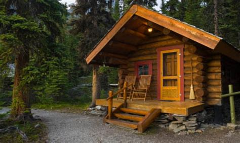 log cabin designs best small cabin designs small log cabin plans build