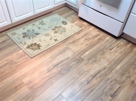 100 trafficmaster glueless laminate flooring benson oak trafficmaster laminate flooring