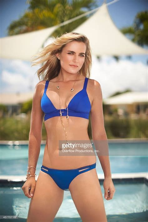 Image Result For Lexi Thompson  Dam  Pinterest Lexi